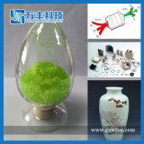 Best Price Rare Earth Material Praseodymium Nitrate