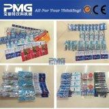 Varieties of Colors of PVC Shrink Sleeve Label