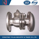 China Professional Steel Casting Foundry