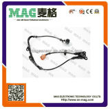 ABS Wheel Speed Sensor OE: 57450-Sv4-950 for Honda Accord, Odyssey