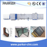 Jinan Parker Insulating Glass Making Machine