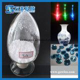 High Precision Yb2o3 Ytterbium Oxide Produced by Ganzhou Wanfeng