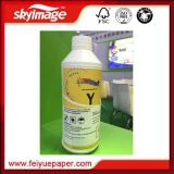 Sublistar Sk16 China Sublimation Ink for Digital Textile Printing on Polyester