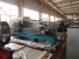 CS6266b 2000mm Centre Length Torno De Beancada