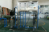 Top Pop Water Purifier RO System Treatment with Ce