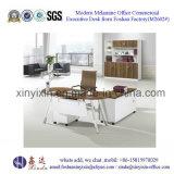 Hot Selling Office Desk Melamine Office Furniture (M2602#)