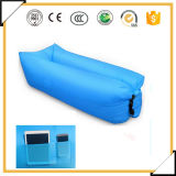 Outdoor Lazy Sofa Lamzac Hangout Fast Inflatable Sofa Air Bed Lounge Chair