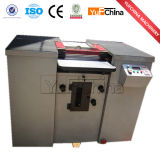 Good Quality Automatic Embossing Machine