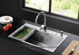 Handmade Kitchen Sink Ub53099