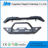 Auto Parts Rear Front Car Bumper