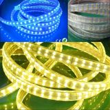 Decoration Flex LED Lighting Strip White/Warm White/Red/Green/Blue/RGB 5050