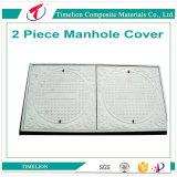 GRP Composites Manholes and Gratings, FRP Manhole Cover