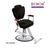 Barber Shop Cheap Barber Chair Supplies (DN. R0006)