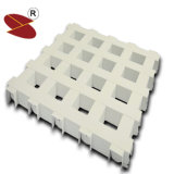 High Quality 100mm*100mm Aluminium Grid Ceiling Building Material