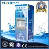 Campus Dual Temperature RO Water Purifier Water Alkaline Machine