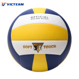 High Quality No Logo Size 5 Competition Volleyball