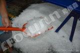 Focusun Fishery Cooling Flake Ice Machine