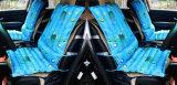 OEM Cool Water Car Seat Cover Full Set Back Cushion