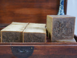 Natural Handmade Cold Proceed Soap