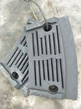 Mill Liner/Liner Plate/Great Plate/Jaw Plate/Great Cooler Plate for Mine Industry