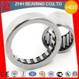 Hot Selling High Quality Ta3512 Needle Bearing for Equipments