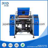 High Quality Durable Fully Auto Cling Film Rewinder