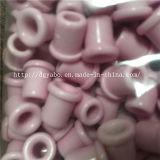 Alumina Ceramic Eyelet, Ceramic Guide Eyelet (YB033)