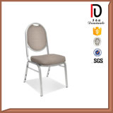 Metal Hotel Chair for Rental Br-A051