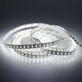 Super Brightness 3014 SMD Flexible LED Strip