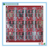 Professional Multilayers/Thick Copper PCB Manufacturer