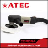 Clean Polisher 220V-240V 50-60Hz Hand Tool Car Polisher (AT9139)