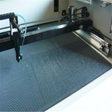 Aluminum Hoenycomb Core Cutting Tables (HR616)