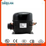 R404A 220V Freezer Refrigerator AC Home Cooling Compressor Gqr12k 625W