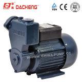 Effective TPS Series Clean Water Pumps (TPS-80)