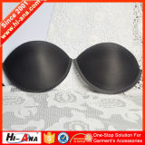One to One Order Following Various Colors Bra Cups Wholesale