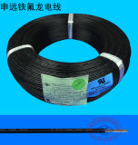 UL10393 High Temperature PTFE Fluoroplastic Insulated Cable