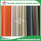 100% Polypropylene Spunbond Non-Woven Fabric for Furniture, Bag