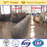 Pneumatic Rubber Balloon for Making Culverts