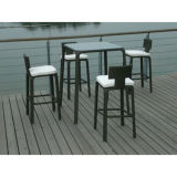 Vendor of Rattan Bar Set (BF-1007)
