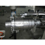 PVC Double Pipe Making Production Extrusion Machine /Line (TSG-63)
