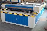 Laser Cutting Machine for Non-Materials (FLC1325)