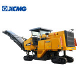 XCMG Road Machinery Xm200K China Width 2m Cold Milling Machine for Sale