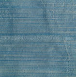 Double-Weft Nylon / Polyester Fabric