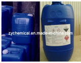 HCOOH, Formic Acid 85%, 90%, for Tanning/Dyestuff Industrial