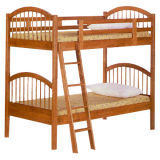 Bunk Bed (BD-003)