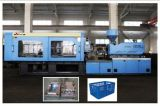 Fruit Crate Injection Molding Machine (LSF398)