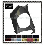 Real Carbon Fiber Motorcycle Products