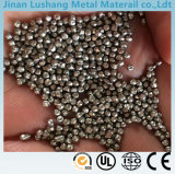 Professional Manufacturer Material 304/ Stainless Steel Shot - 2.0mm for Surface Preparation