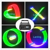 3D Ilda Club Stage Light Laser RGB
