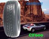 Good Quality Car Tire 185/65R14
